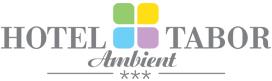 Hotel_tabor_logo