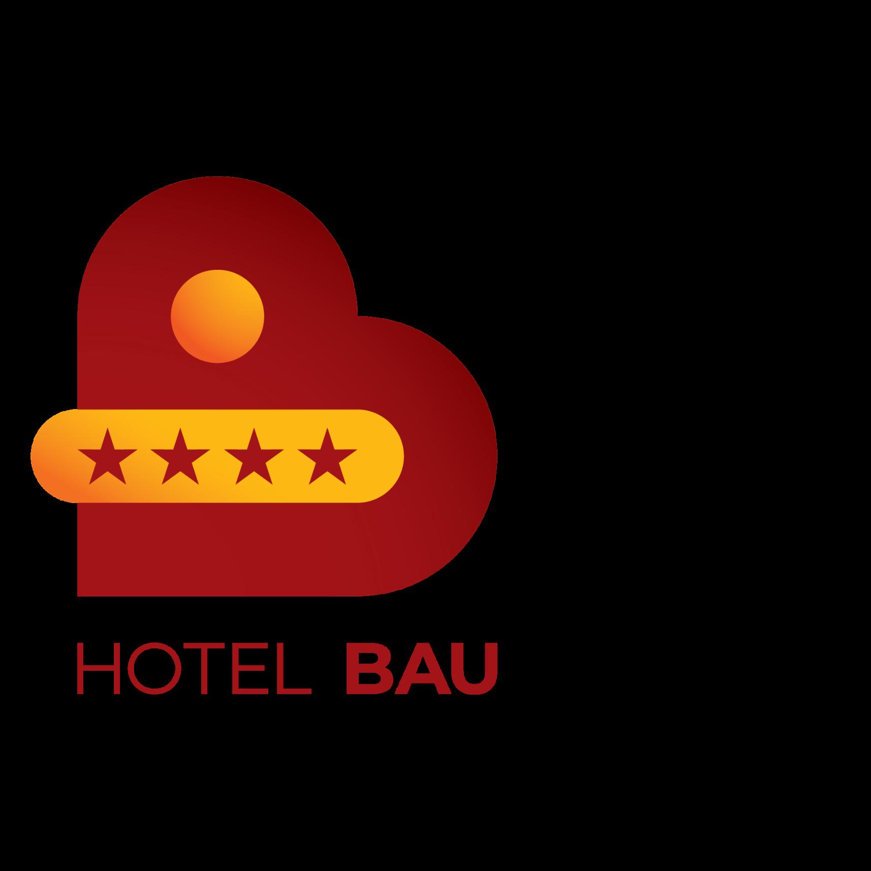 hotel-bav