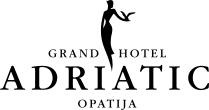 logo-GrandHotelAdriatic