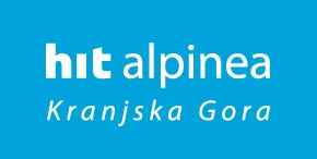 logo-Hit Alpinea