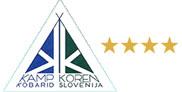 logo-kamp-koren2