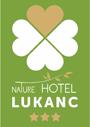logo-lukenc