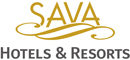 Sava-Hotels-&-Resorts_prim_pozitiv